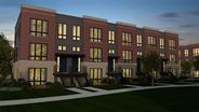 New Homes in Illinois IL - Northgate at Veridian by D.R. Horton