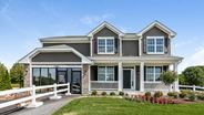 New Homes in Illinois IL - Grande Park by D.R. Horton