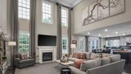 New Homes in Maryland - Westmount by NVHomes