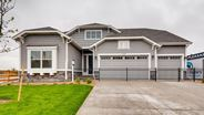 New Homes in Colorado CO - Pleasant Valley by Richfield Homes