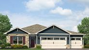 New Homes in Iowa IA - Waterford Pointe by D.R. Horton