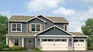 New Homes in Iowa IA - Spring Creek Ridge by D.R. Horton