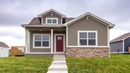 New Homes in Iowa IA - 36 West: Edge Series Homes by D.R. Horton