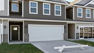 New Homes in Iowa IA - 36 West: Townhomes by D.R. Horton