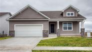 New Homes in Iowa IA - Villas at Brinmore by D.R. Horton