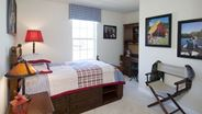 New Homes in Pennsylvania PA - Hickory Ridge Mews by Lennar Homes