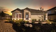 New Homes in Texas TX - Copper Canyon by D.R. Horton