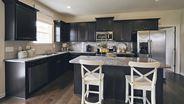 New Homes in North Carolina NC - Parrish Ridge by D.R. Horton