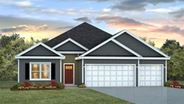 New Homes in Florida FL - Forest Bay Estates by D.R. Horton