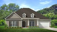 New Homes in Florida FL - Bay Street by D.R. Horton