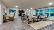 New Homes in Florida FL - Cambria by D.R. Horton