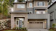 New Homes in Washington WA - Jamison Estates by D.R. Horton