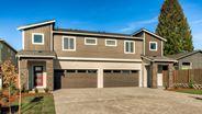 New Homes in Washington WA - Rockdale by D.R. Horton