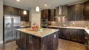 New Homes in Washington WA - Kennedy Falls by D.R. Horton