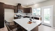 New Homes in Washington WA - The Ponds by D.R. Horton