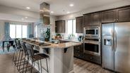 New Homes in Washington WA - McCormick Creek Div. 3 by D.R. Horton