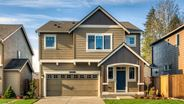 New Homes in Washington WA - Belmont Terrace by D.R. Horton