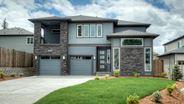 New Homes in Washington WA - Monroe Woodlands by D.R. Horton