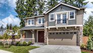 New Homes in Washington WA - Edgewood View Estates by D.R. Horton