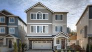 New Homes in Washington WA - The Timbers by D.R. Horton