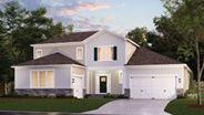 New Homes in Virginia VA - Blue Ridge Shadows Single-Family by D.R. Horton