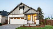 New Homes in Washington WA - Plateau Manor by Pacific Lifestyle Homes