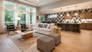 New Homes in Washington WA - Cedars Landing by Pacific Lifestyle Homes