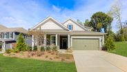 New Homes in North Carolina NC - Cypress Point - Freedom Homes by D.R. Horton