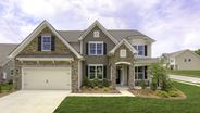 New Homes in North Carolina NC - Avondale by D.R. Horton