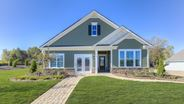 New Homes in North Carolina NC - Lake Walk by D.R. Horton