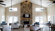 New Homes in North Carolina NC - Atwater Landing - Traditions by D.R. Horton