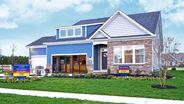 New Homes in Delaware DE - Windstone by D.R. Horton