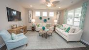 New Homes in Delaware DE - Country Grove by D.R. Horton
