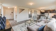 New Homes in Maryland - Creekside East by D.R. Horton