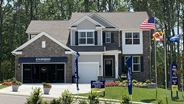 New Homes in Maryland - Monarch Glen by D.R. Horton