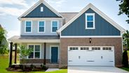New Homes in North Carolina NC - North Lakes by Terramor Homes