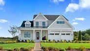 New Homes in Delaware DE - Marsh Farm Estates by NVHomes