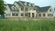 New Homes in Maryland - Foxleigh by Catonsville Homes