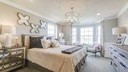 New Homes in Illinois IL - The Square at Goodings Grove by M/I Homes