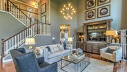 New Homes in Illinois IL - Westminster Gardens by M/I Homes