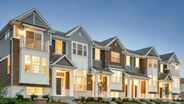 New Homes in Illinois IL - Emerson Park by M/I Homes
