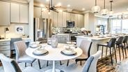 New Homes in Illinois IL - Gramercy Square by M/I Homes
