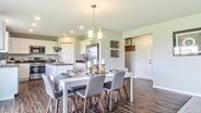 New Homes in Illinois IL - Lakewood Springs Club by M/I Homes