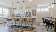 New Homes in Illinois IL - Meadow Square by M/I Homes