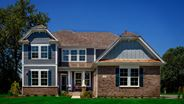 New Homes in Illinois IL - Wineberry by M/I Homes