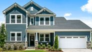New Homes in North Carolina NC - Fairview Park by Mattamy Homes