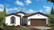 New Homes in California CA -  Highgate Regents by Castle & Cooke