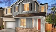 New Homes in California CA - Fox Hollow by City Ventures