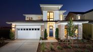 New Homes in California CA - Brighton Station at Cresleigh Ranch by Cresleigh Homes