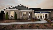 New Homes in California CA - Cresleigh Riverside at Plumas Ranch by Cresleigh Homes